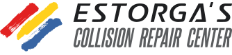 Estorga's Collision Center